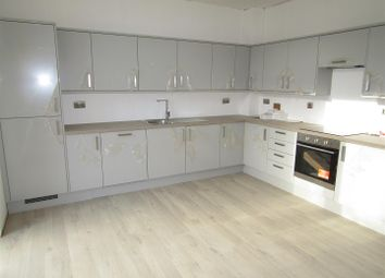 Thumbnail 3 bed flat to rent in 24-28 Hastings Road, Bexhill-On-Sea