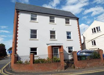 Thumbnail 3 bed detached house for sale in London Street, Swaffham