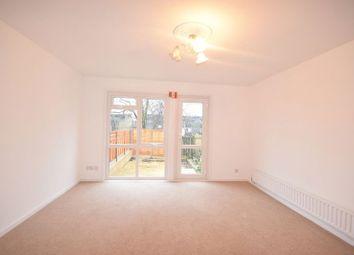 Thumbnail 4 bedroom terraced house to rent in Brockley Park, Honor Oak Park