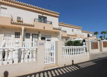 Thumbnail 5 bed town house for sale in Playa Flamenca, Playa Flamenca, Spain