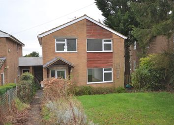 4 bed link-detached house for sale in Dursley Road, Dursley GL11