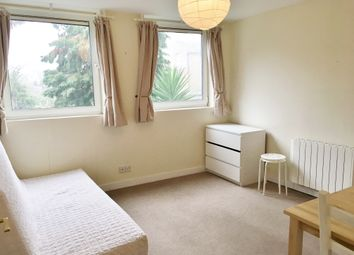 Thumbnail 1 bed flat for sale in Filmer Road, Fulham, London