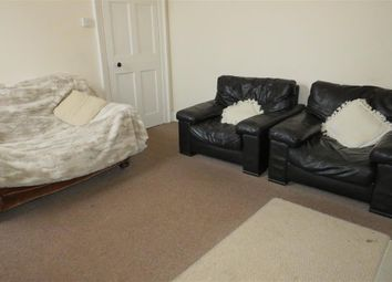 Thumbnail 6 bed property to rent in Alma Road, Southampton
