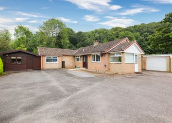4 bed detached bungalow for sale in Five Trees Avenue, Sheffield S17