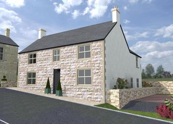 Thumbnail 4 bed detached house for sale in Horns Inn, 9 Main Road, Holmesfield, Dronfield, Derbyshire