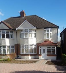 Thumbnail 4 bedroom terraced house to rent in Pollard Hills East, London
