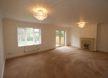 Thumbnail 2 bed property to rent in Woolton Road, Woolton, Liverpool