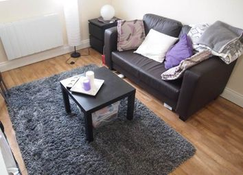 Thumbnail 1 bed flat to rent in Fortess Road {1158Kt}, Kentish Town, Camden