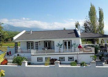 Thumbnail 2 bed detached house for sale in Seydi Kemer, Fethiye, Muğla, Aydın, Aegean, Turkey