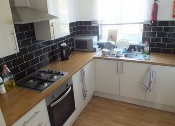 Thumbnail 3 bed semi-detached house to rent in Park View Avenue, Leeds, West Yorkshire