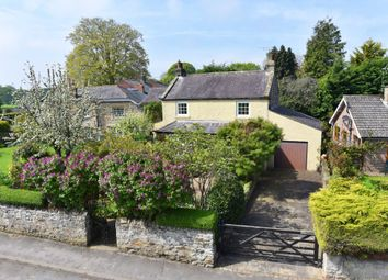 Thumbnail 2 bed cottage for sale in Main Street, Scotton, Knaresborough