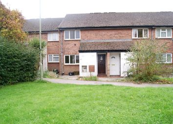 Thumbnail 1 bed flat to rent in Carisbrooke Court, New Milton