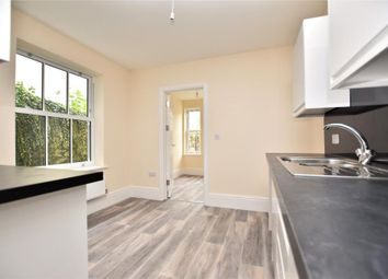 6 bed terraced house for sale in Mennaye Road, Penzance, Cornwall TR18