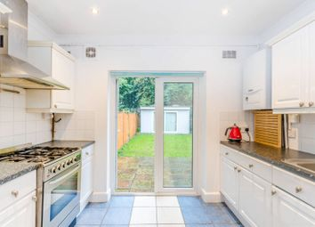 Thumbnail 2 bed flat for sale in Cricklewood, Cricklewood