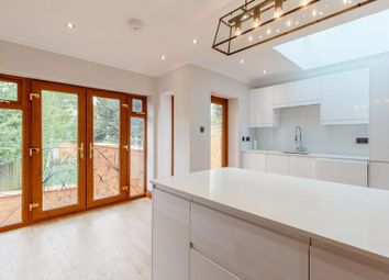 Thumbnail 6 bedroom semi-detached house for sale in Chaplin Road, Wembley