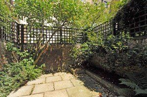 Thumbnail 4 bed property to rent in Yeomans Row, Knightsbridge, London