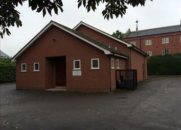 Thumbnail Commercial property for sale in Brethren's Meeting Room, Betton Street, Belle Vue, Shrewsbury