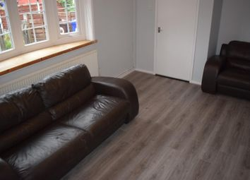 Thumbnail 3 bed property to rent in Eastham Avenue, Fallowfield, Manchester