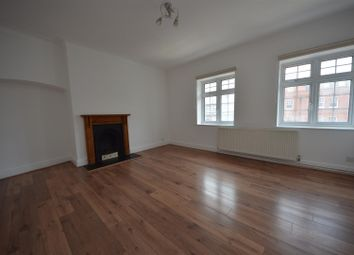 Thumbnail 2 bedroom flat to rent in Finchley Road, London