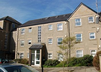 Thumbnail 2 bed flat to rent in St James Court, Lancaster