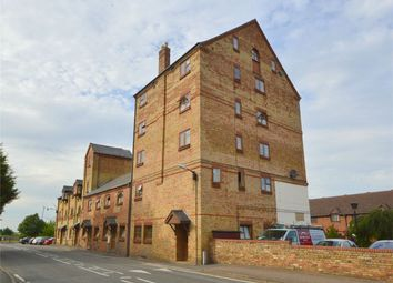 Thumbnail 1 bedroom flat for sale in Rivermill Apartments, Ramsey, Huntingdon, Cambridgeshire