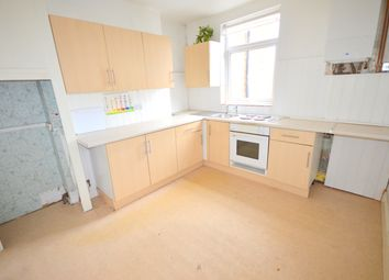 Thumbnail 2 bedroom terraced house for sale in Worksop Road, Swallownest, Sheffield