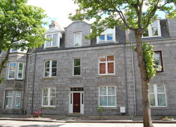 Thumbnail 1 bedroom flat to rent in Union Grove Gfl, Aberdeen AB10,