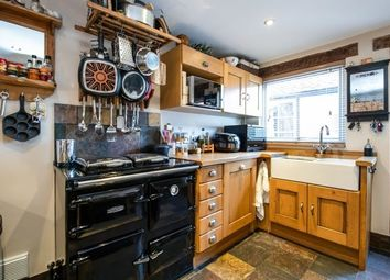 Thumbnail 2 bed property to rent in Bepton Road, Midhurst