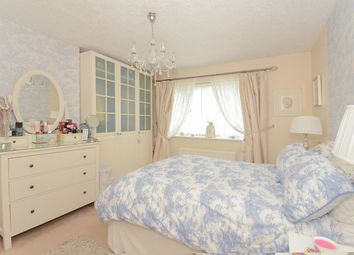 Thumbnail Room to rent in Gale Lane, York