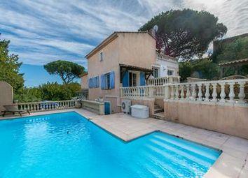 Thumbnail 4 bed villa for sale in Ste-Maxime, Var, France