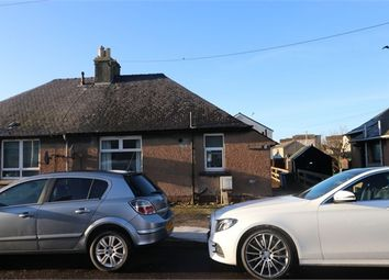 Thumbnail 3 bed semi-detached house for sale in Toll Road, Cellardyke, Anstruther