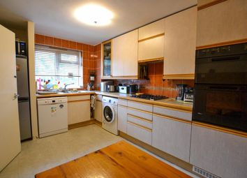 Thumbnail 3 bedroom flat for sale in Mountfield, Granville Road, Childs Hill, London