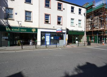 Thumbnail Property for sale in 73A, High Street Hawick