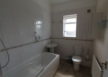 Thumbnail 2 bed flat to rent in Fidlas Road, Cardiff