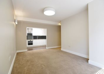 Thumbnail 1 bed flat to rent in Jefferys Passage, Tonbridge