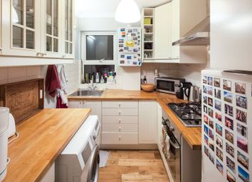 Thumbnail 2 bedroom flat to rent in Bathurst Gardens, Kensal Green
