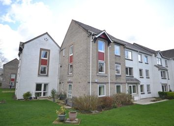 1 bed flat for sale in Well Court, Clitheroe BB7