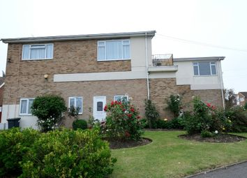 Thumbnail 2 bed flat for sale in Lambs Walk, Whitstable