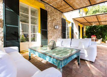 Thumbnail 5 bed villa for sale in Palma, Majorca, Balearic Islands, Spain