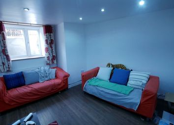 Thumbnail 10 bed flat to rent in Headingley Avenue, Headingley, Leeds