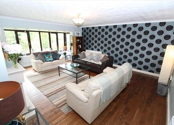 Thumbnail 4 bed bungalow for sale in The Meadow, Bolton