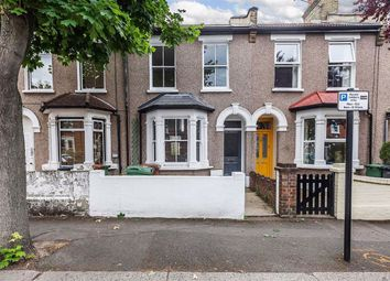 Thumbnail 2 bed property to rent in Grosvenor Road, London