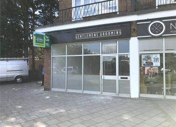 Thumbnail Retail premises to let in Wallace Parade, Wallace Avenue, Worthing, West Sussex