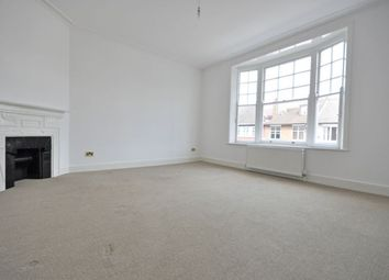 Thumbnail 2 bed flat to rent in Sheen Gate Mansions, Upper Richmond Road West, Sheen