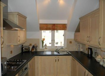 Thumbnail 2 bedroom flat to rent in 4 Francesca Court, St.Olave Street, Chester