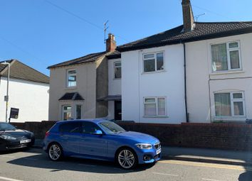 Thumbnail Room to rent in Totteridge Road, High Wycombe