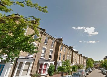Thumbnail 5 bed terraced house to rent in Wilberforce Road, Highbury, Arsenal, London
