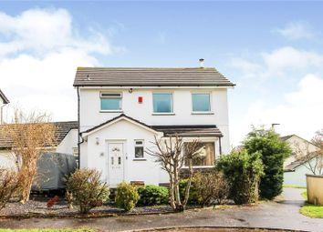 5 bed detached house for sale in Ferndown Close, Bideford EX39