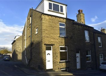 Thumbnail 2 bed terraced house to rent in Wheat Street, Keighley, West Yorkshire
