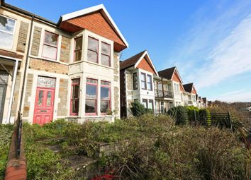 Thumbnail 6 bed semi-detached house for sale in Bristol Hill, Bristol